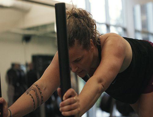 6 Redenen waarom krachttraining beter is dan cardio